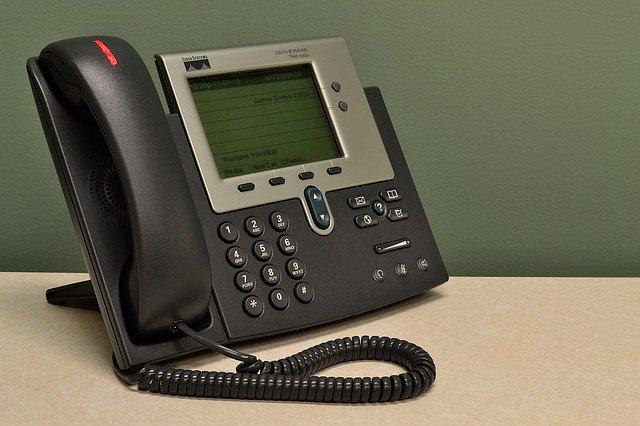 Comment convertir un prospect lors d'un démarchage téléphonique ?