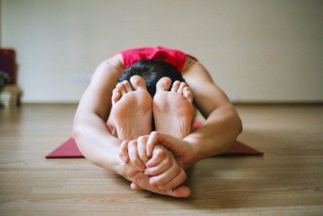 Comment faire sa chambre un espace de méditation ?