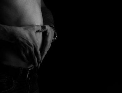 Comment se nettoyer le colon avant une coloscopie ?